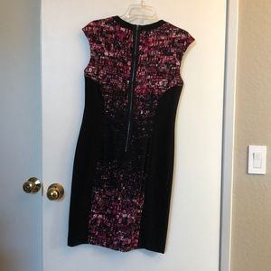 Maggy London Dresses - Maggy London dress, size 6